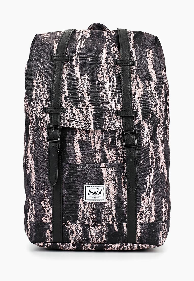 Городской рюкзак Herschel Supply Co 10329-02080-OS