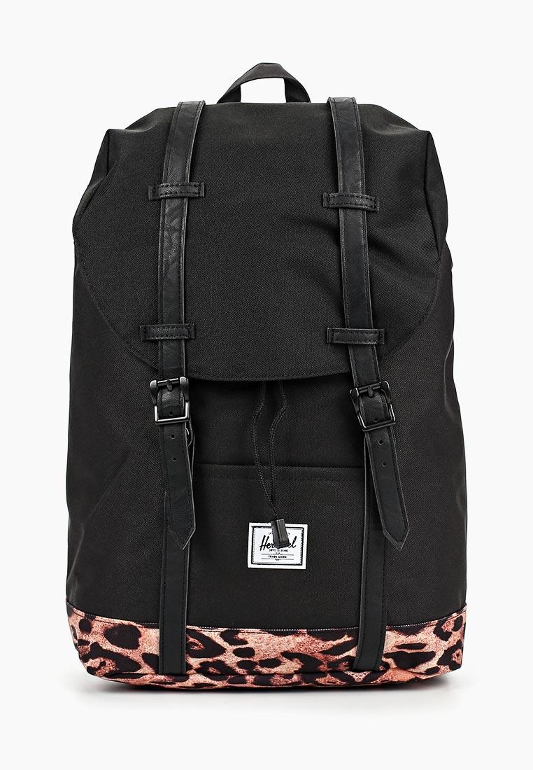 Городской рюкзак Herschel Supply Co 10329-02101-OS