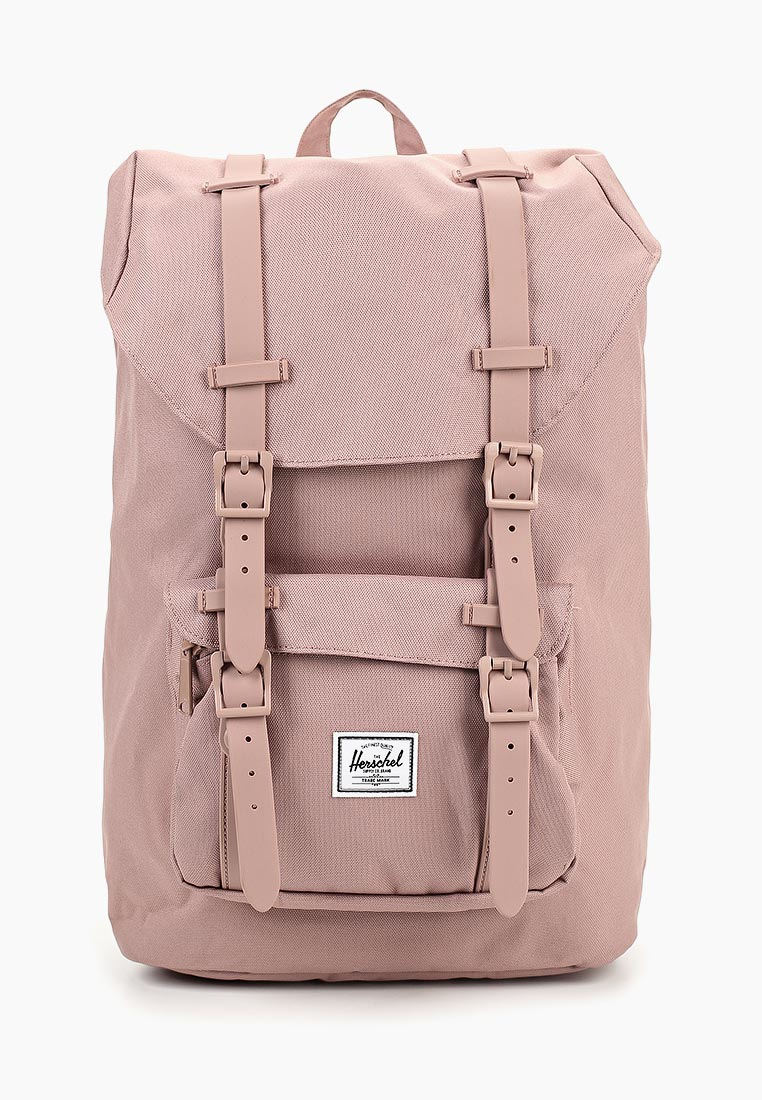 Городской рюкзак Herschel Supply Co 10020-02077-OS