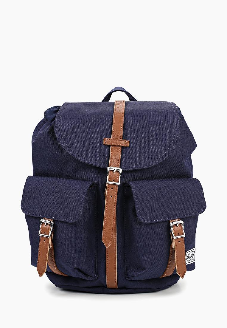 Городской рюкзак Herschel Supply Co 10301-01894-OS