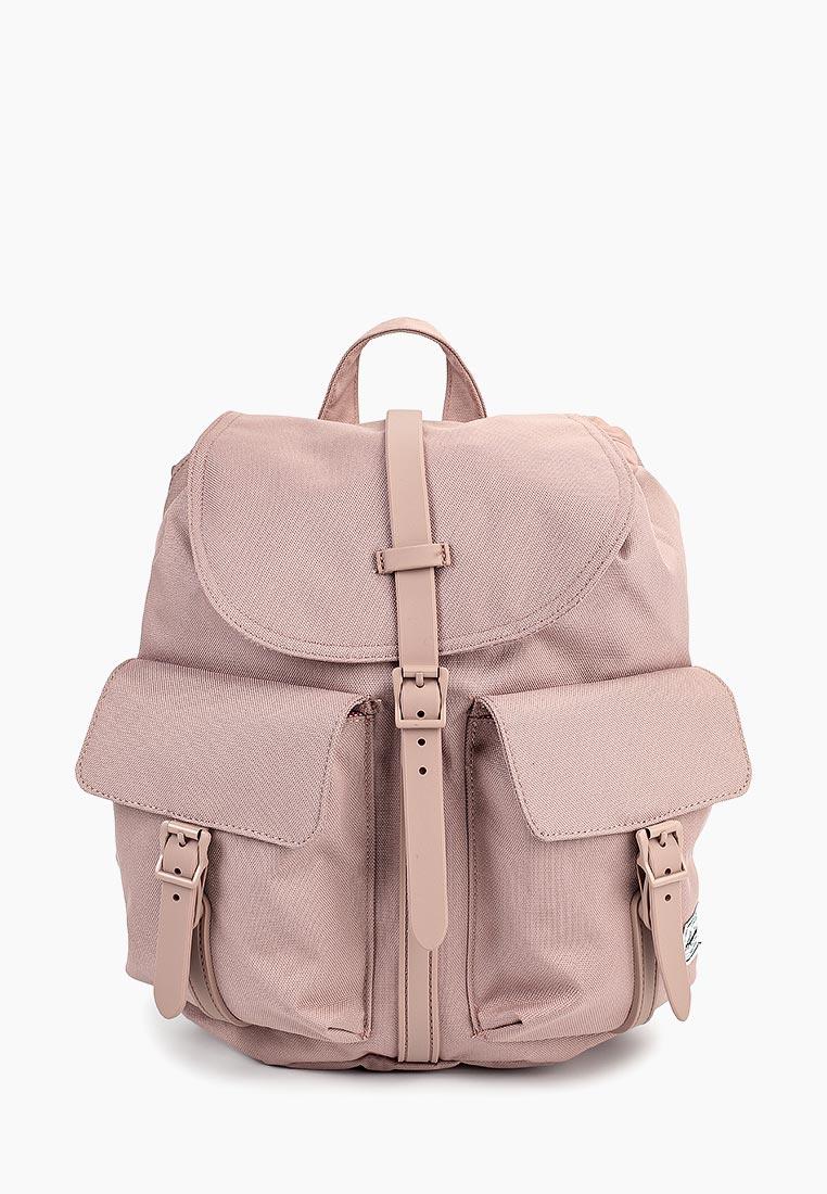 Городской рюкзак Herschel Supply Co 10301-02077-OS