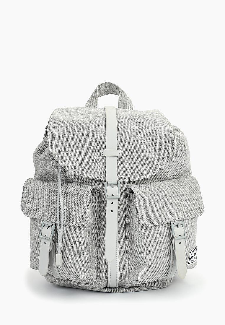 Городской рюкзак Herschel Supply Co 10301-01866-OS