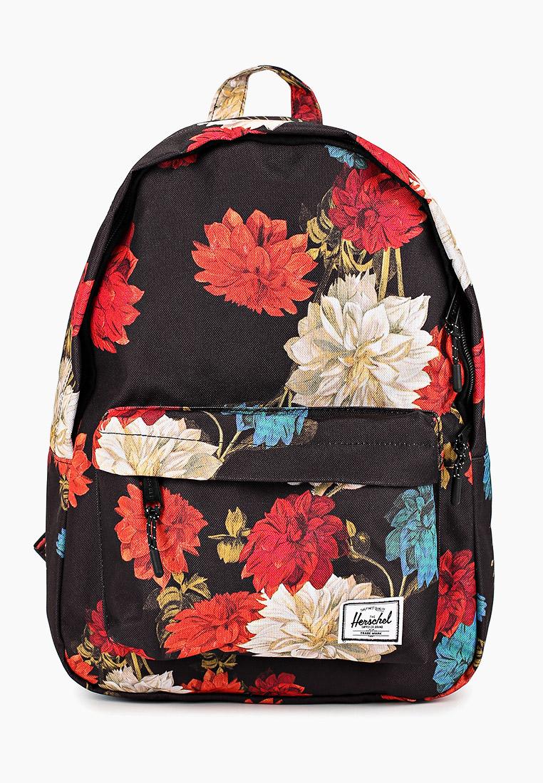 Спортивный рюкзак Herschel Supply Co 10485-02997-OS