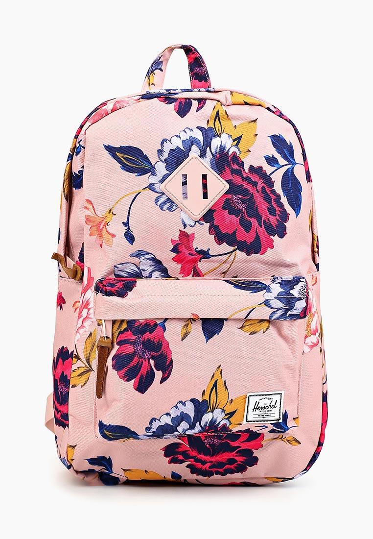 Спортивный рюкзак Herschel Supply Co 10019-02996-OS