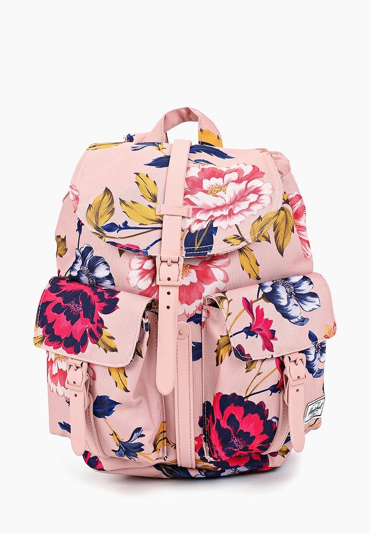 Спортивный рюкзак Herschel Supply Co 10301-02996-OS