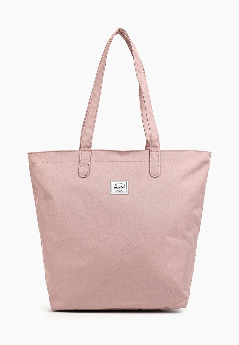 Спортивная сумка Herschel Supply Co 10263-02077-OS