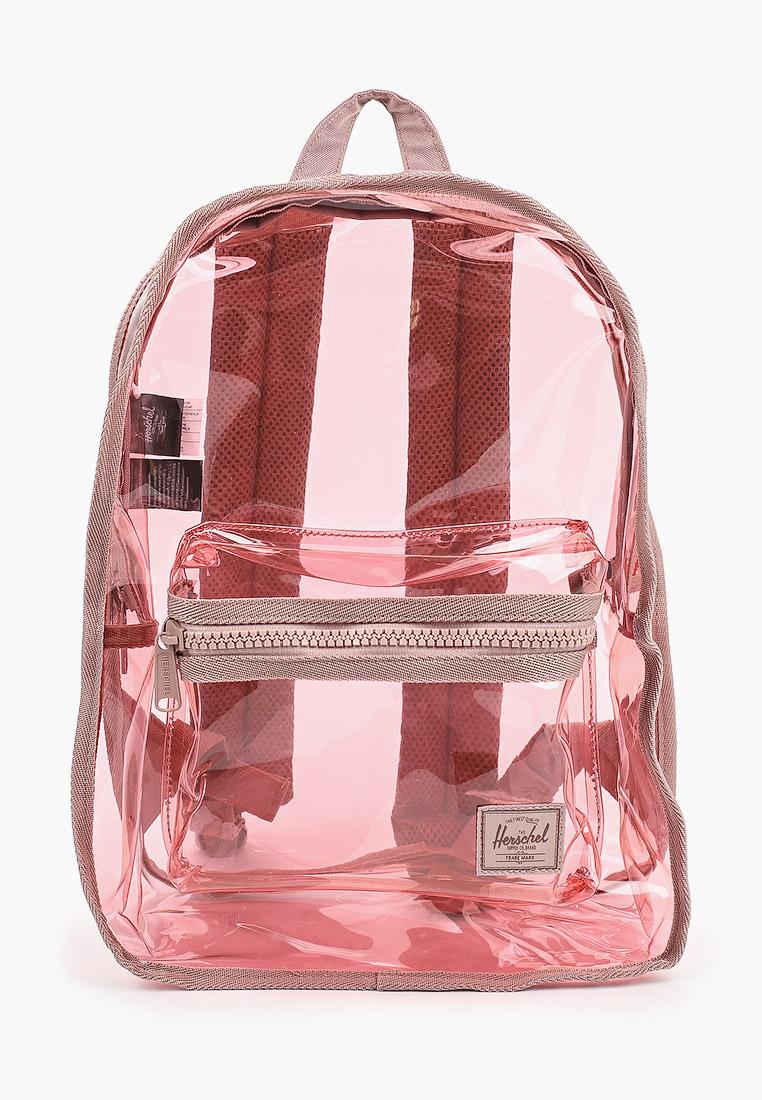 Спортивный рюкзак Herschel Supply Co 10485-03826-OS
