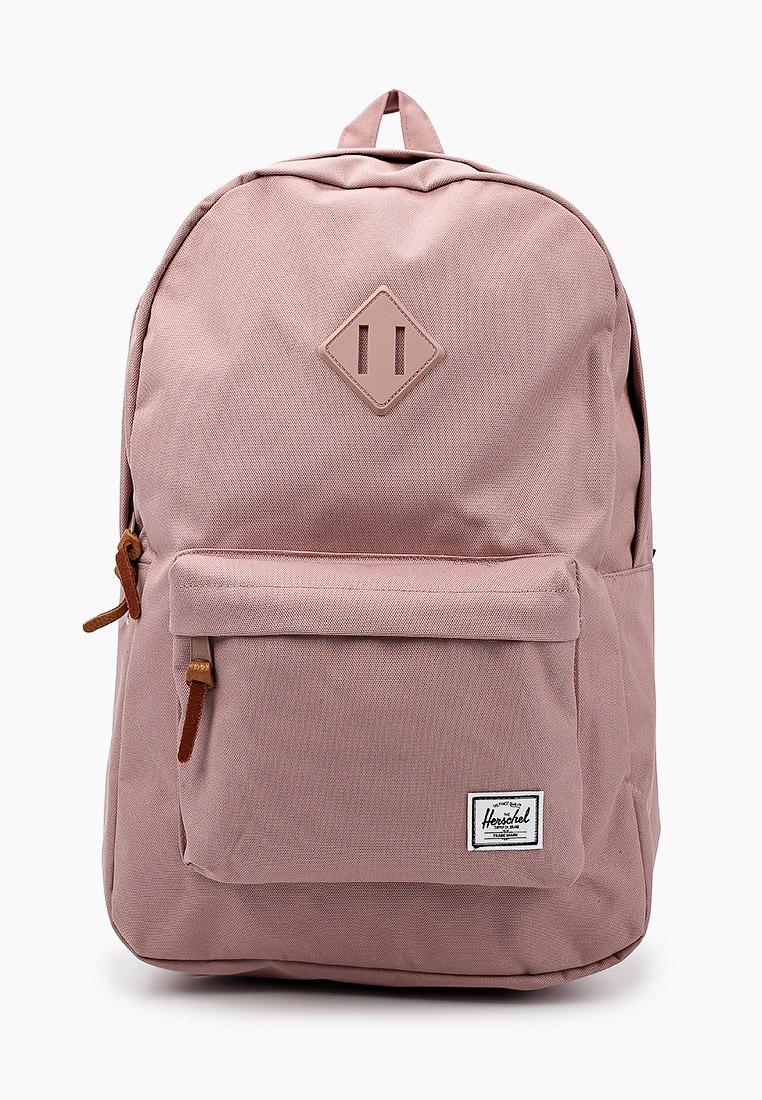 Спортивный рюкзак Herschel Supply Co 10007-02077-OS