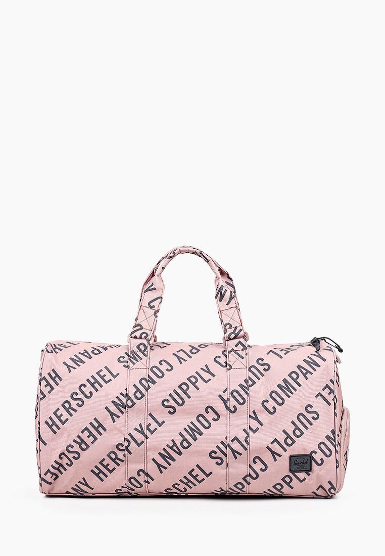 Спортивная сумка Herschel Supply Co 10351-04101-OS