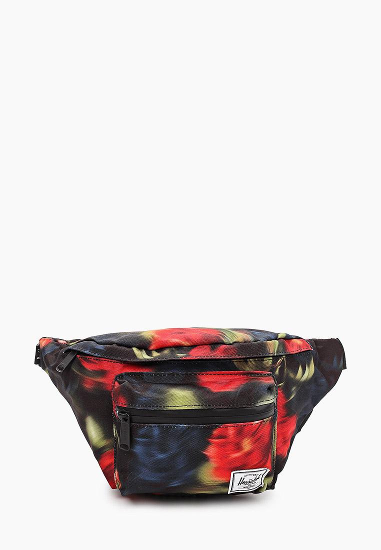 Спортивная сумка Herschel Supply Co 10017-04068-OS