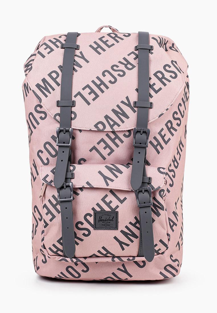 Спортивный рюкзак Herschel Supply Co 10020-04101-OS