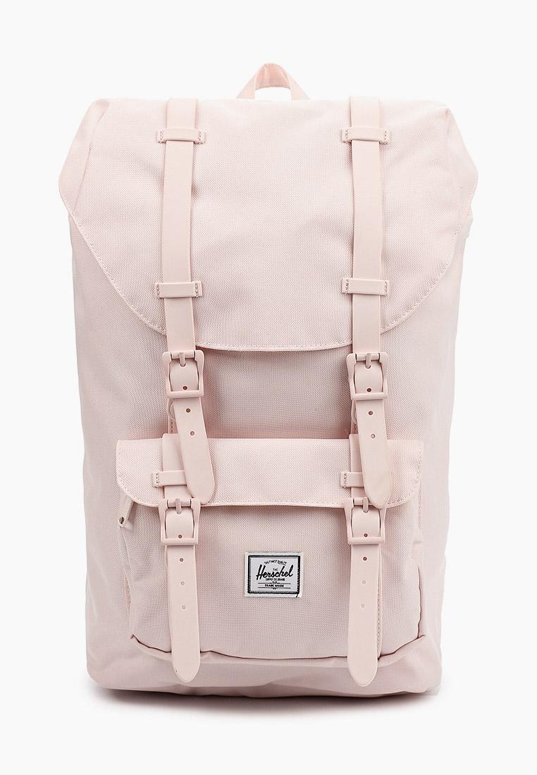 Спортивный рюкзак Herschel Supply Co 10020-03891-OS