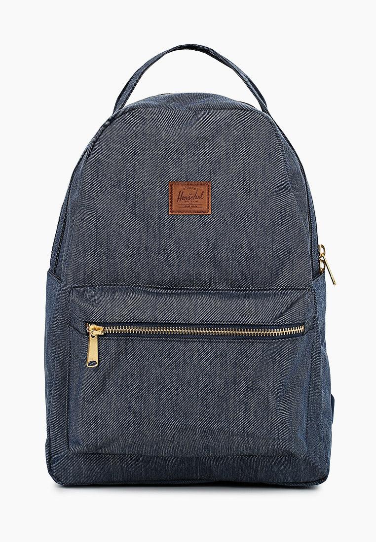 Спортивный рюкзак Herschel Supply Co 10503-03537-OS