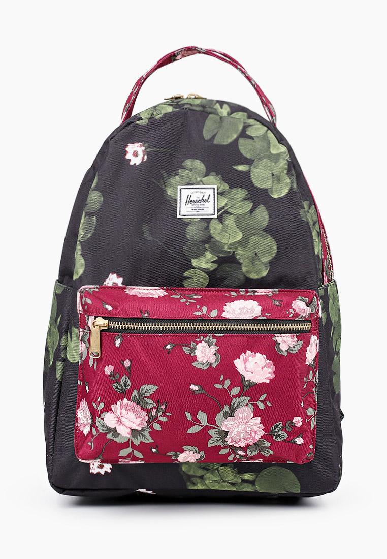Спортивный рюкзак Herschel Supply Co 10503-04083-OS