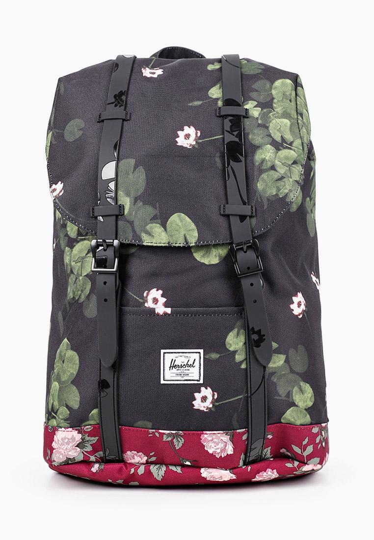 Спортивный рюкзак Herschel Supply Co 10329-04083-OS