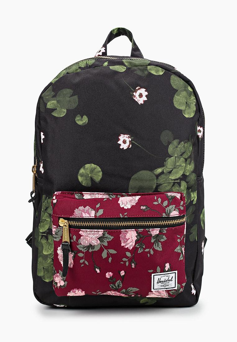 Спортивный рюкзак Herschel Supply Co 10033-04083-OS