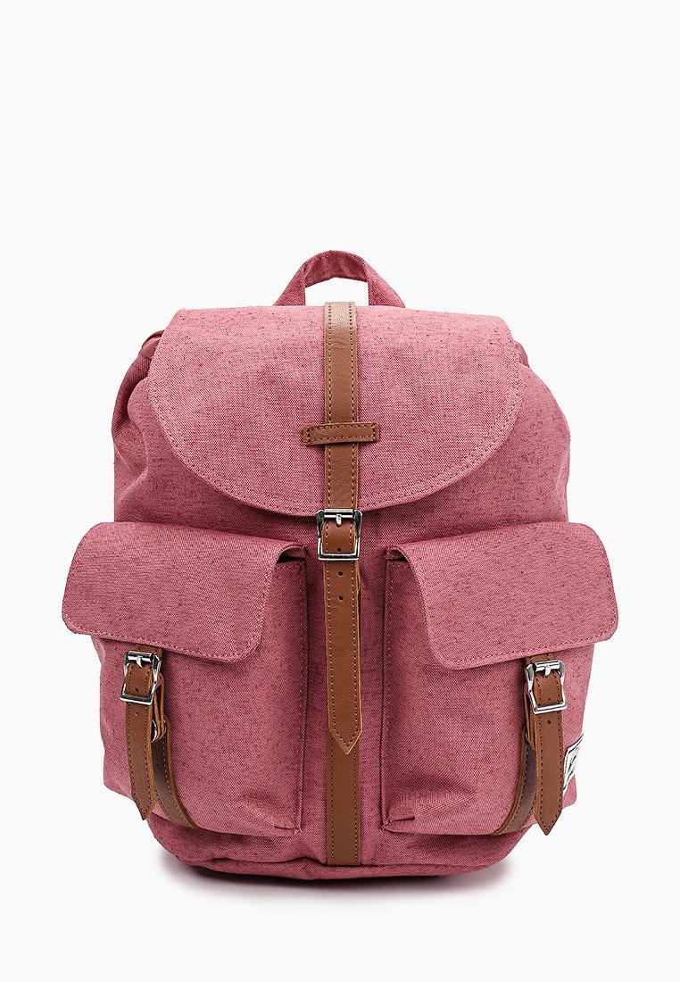 Спортивный рюкзак Herschel Supply Co 10301-04076-OS