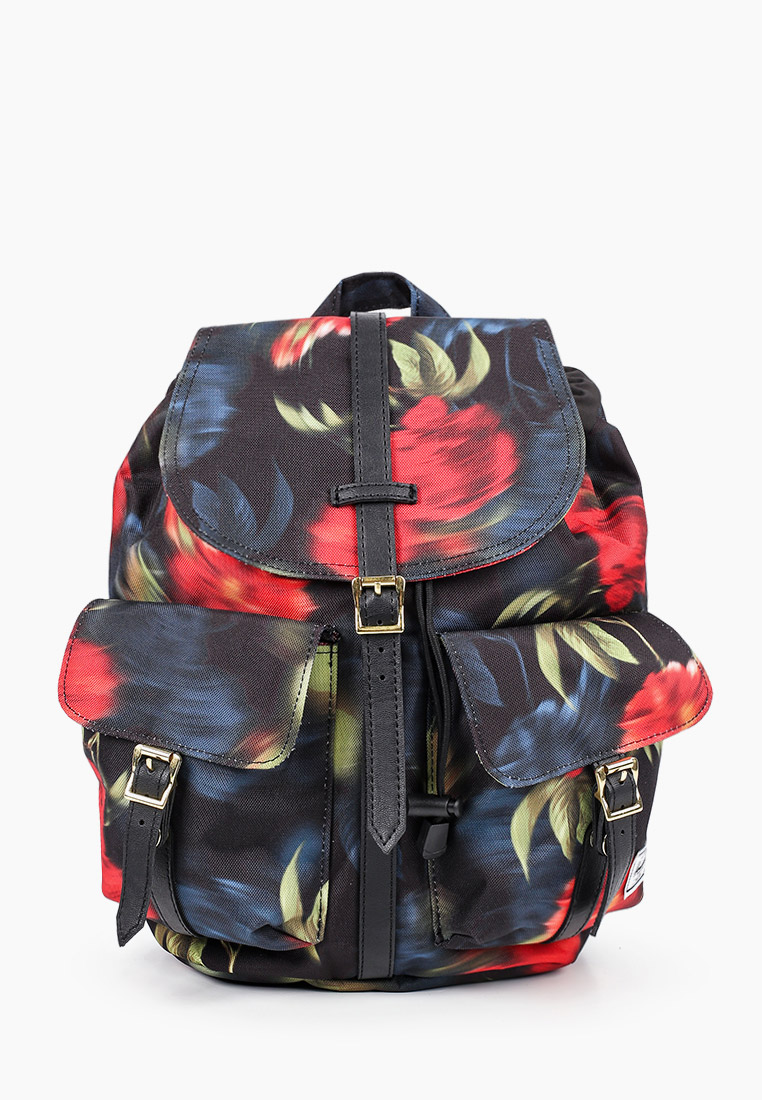 Спортивный рюкзак Herschel Supply Co 10301-04068-OS
