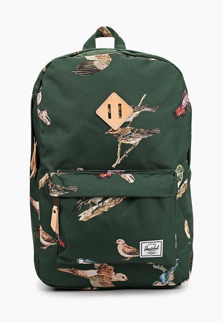 Спортивный рюкзак Herschel Supply Co 10007-04073-OS