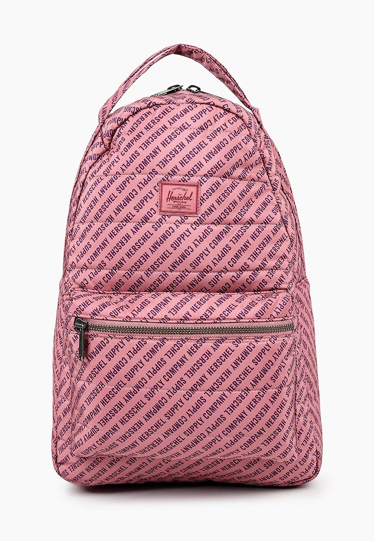 Спортивный рюкзак Herschel Supply Co 10503-04140-OS