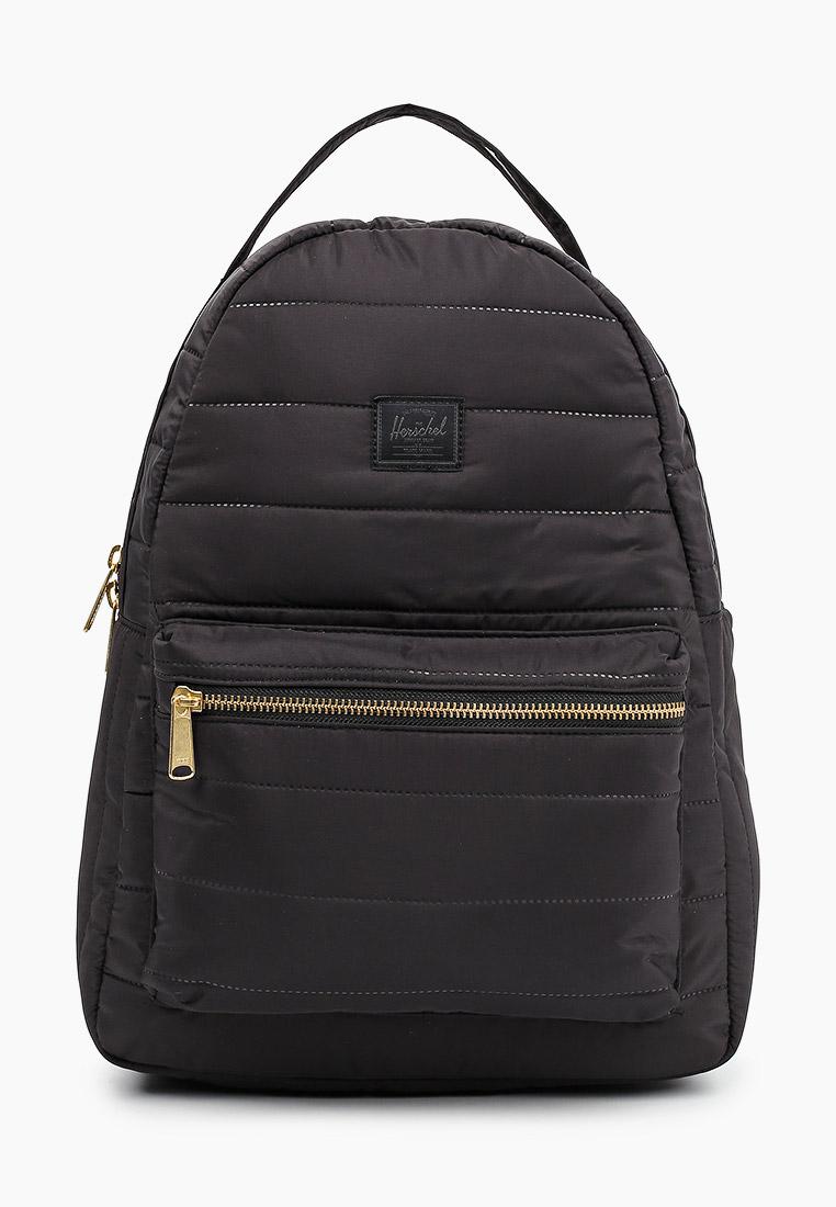 Спортивный рюкзак Herschel Supply Co 10503-03073-OS