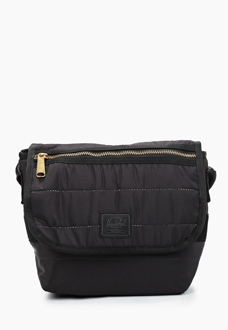 Спортивная сумка Herschel Supply Co 10657-03073-OS