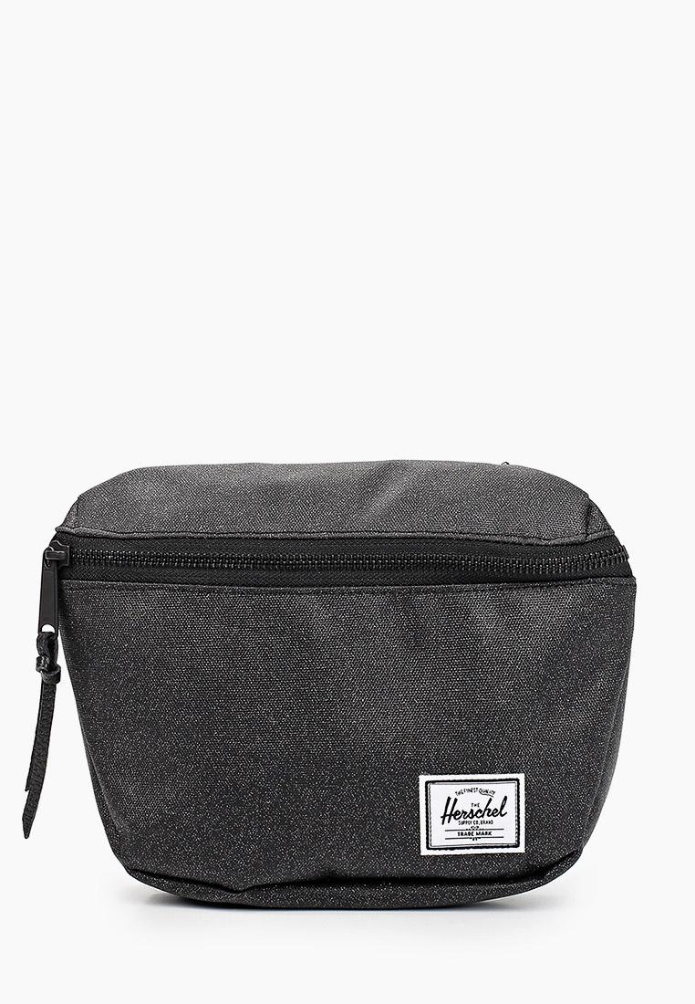 Спортивная сумка Herschel Supply Co 10215-04454-OS