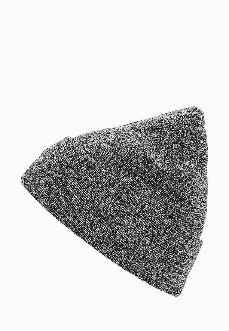 Шапка Herschel Supply Co 1116-0096-OS