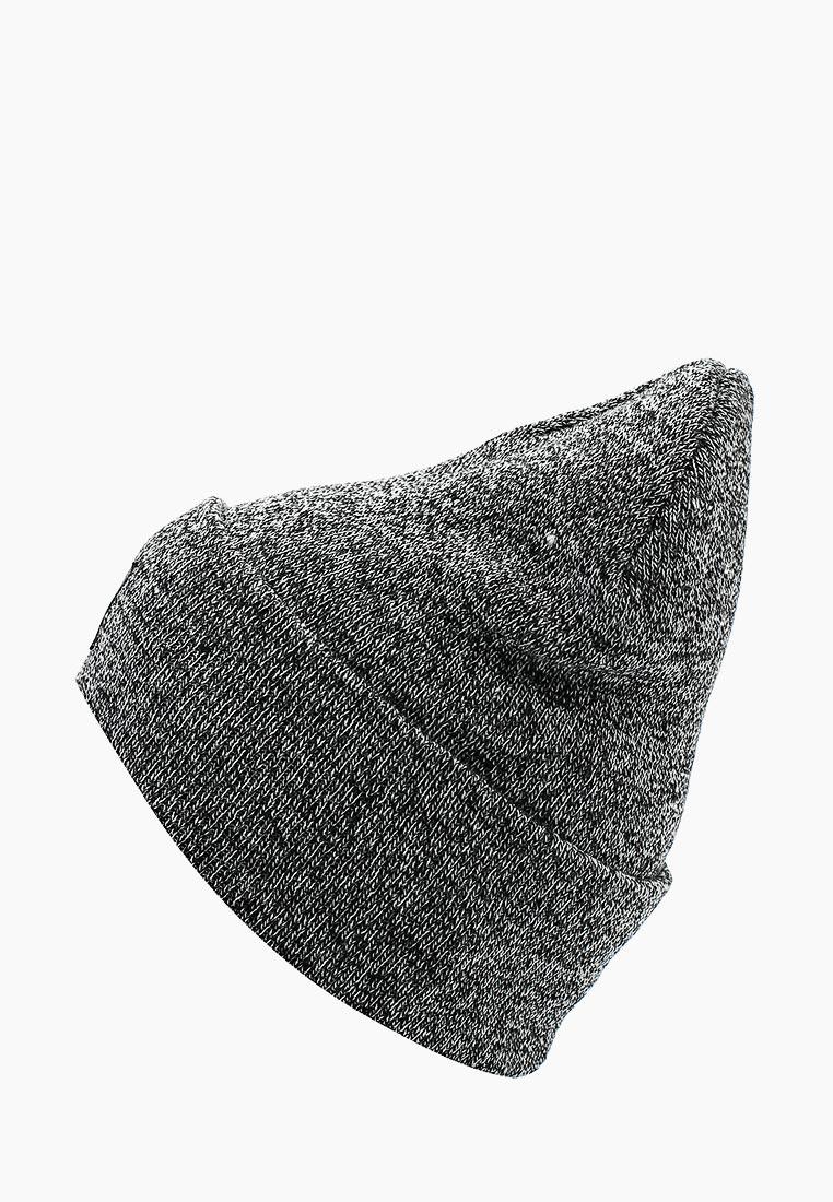 Головной убор Herschel Supply Co 1001-0096-OS