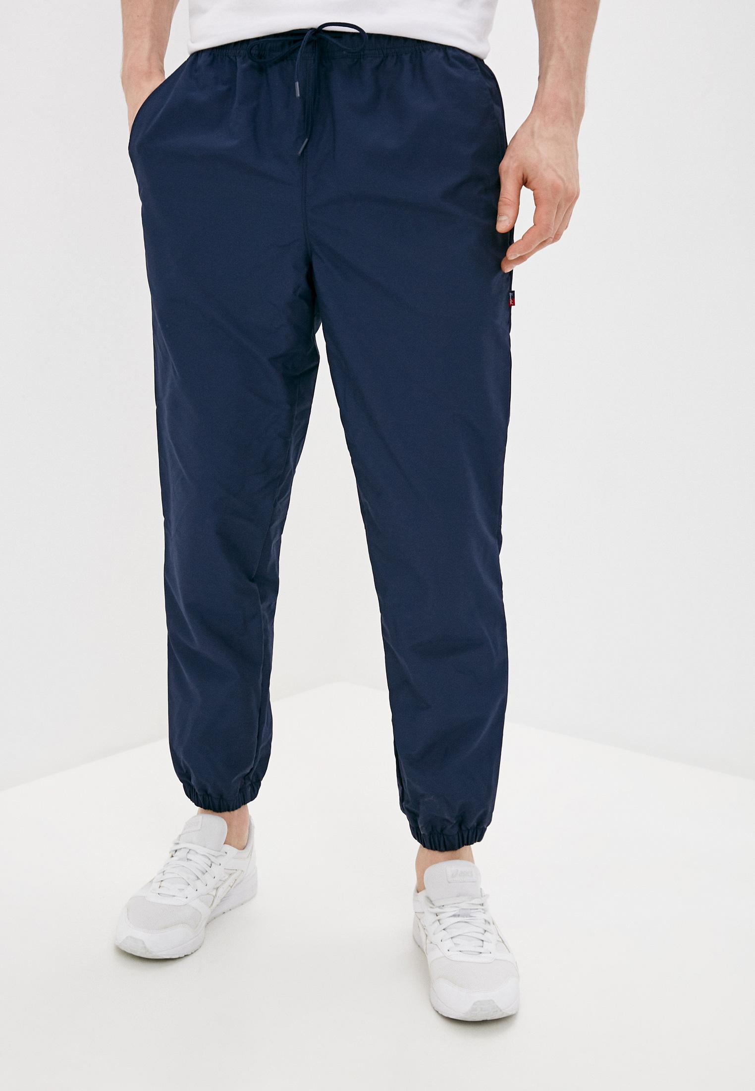 Мужские спортивные брюки Herschel Supply Co 50061