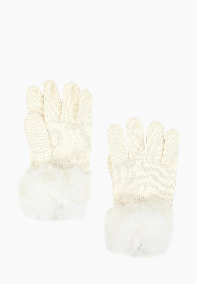 Женские перчатки Herman 1874 PYROP 002