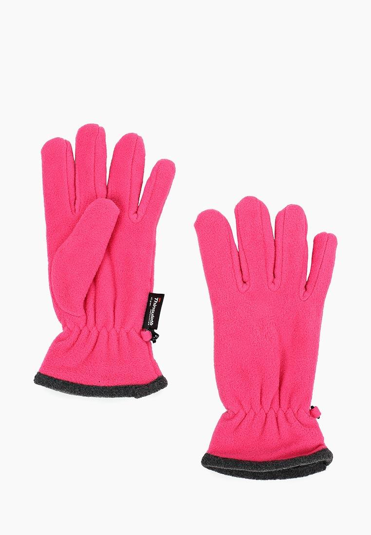 Женские перчатки Herman 1874 FREEZE 3610