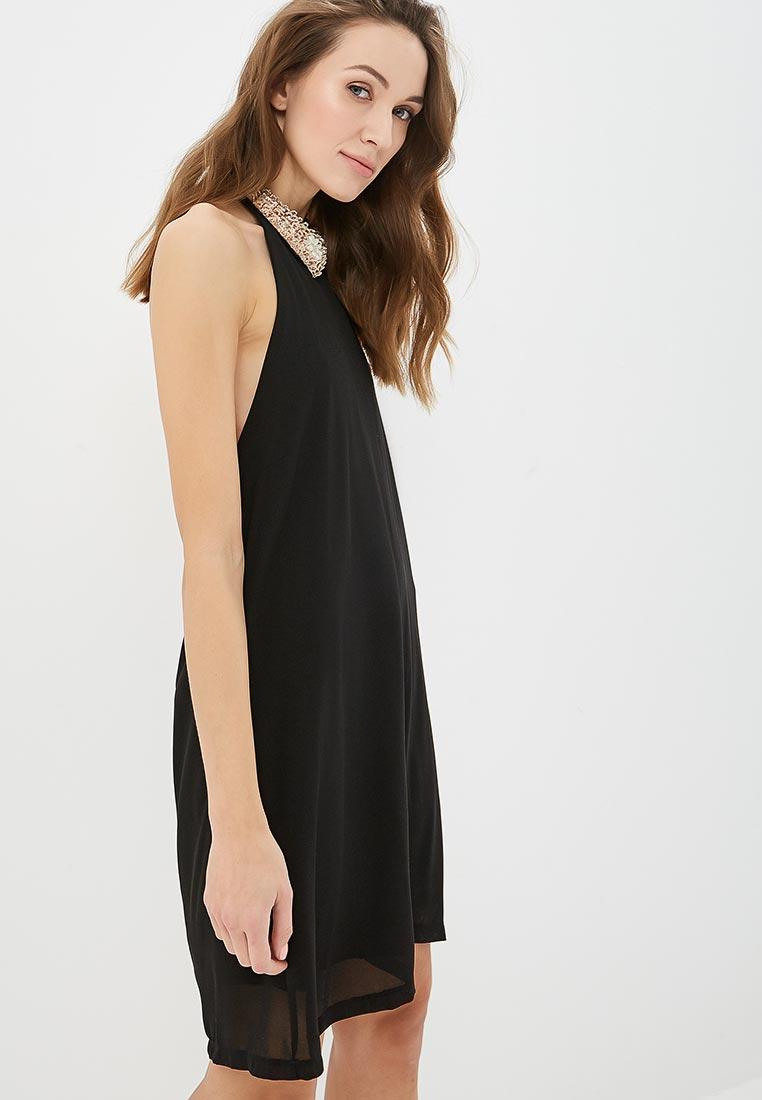 Вечернее / коктейльное платье Hellen Barrett 0030H-AB
