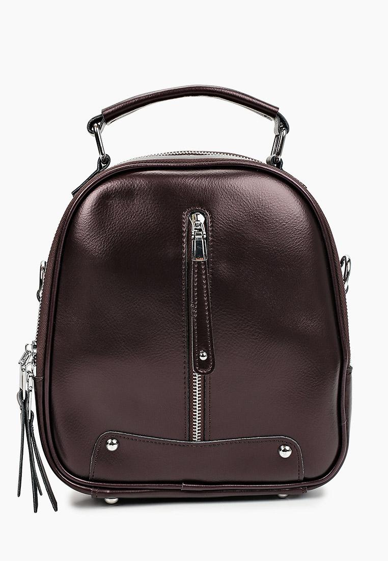 Городской рюкзак Hey Look Н200525