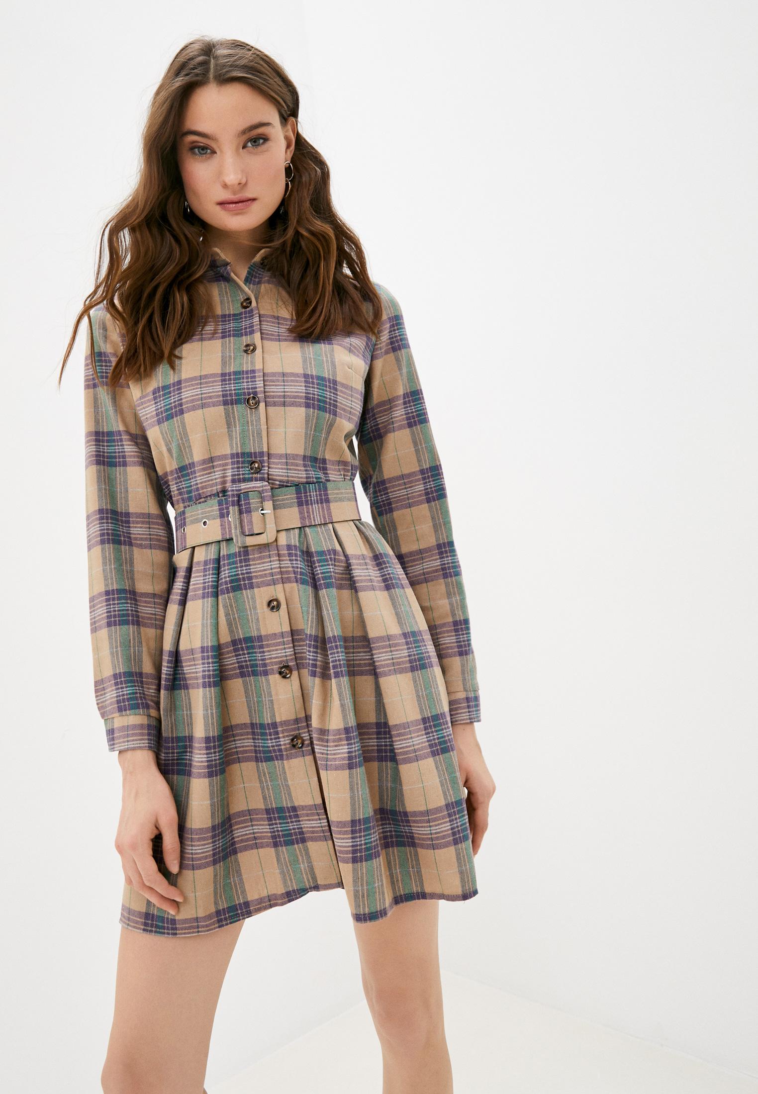 Платье Hey Look Н201388