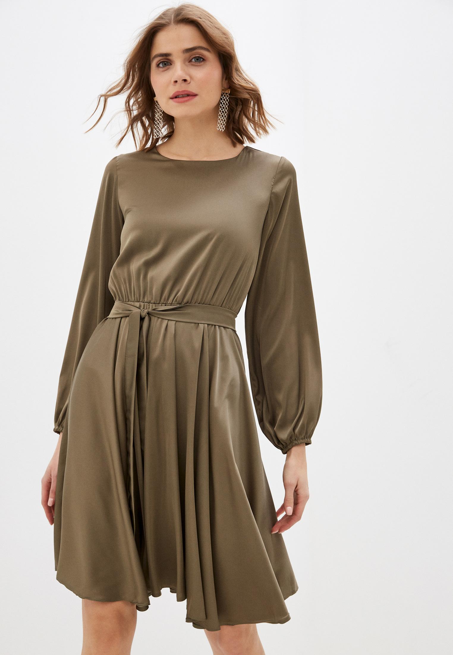 Платье Hey Look Н201394