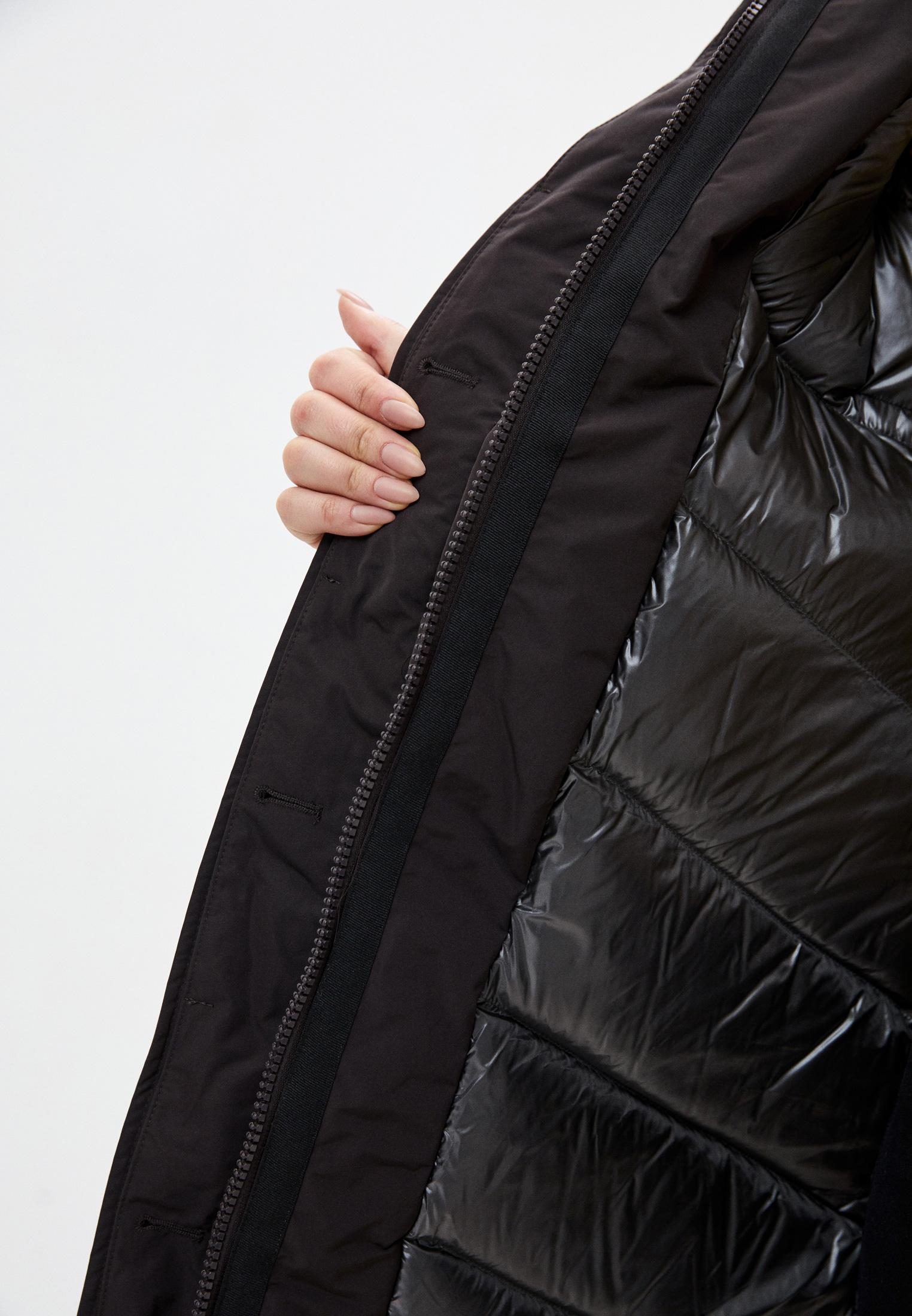 Утепленная куртка Hetrego 8H670M: изображение 10