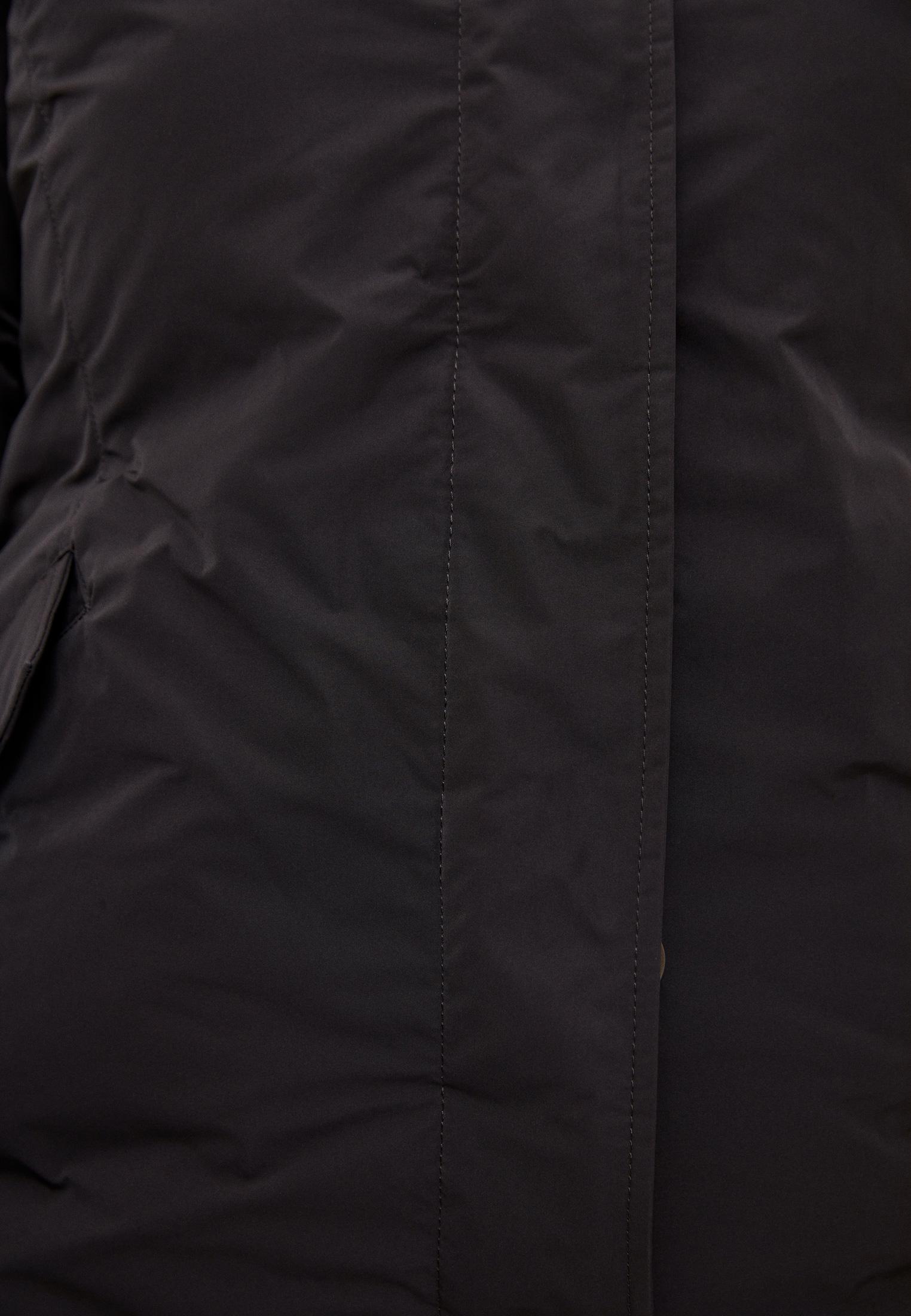 Утепленная куртка Hetrego 8H670M: изображение 11