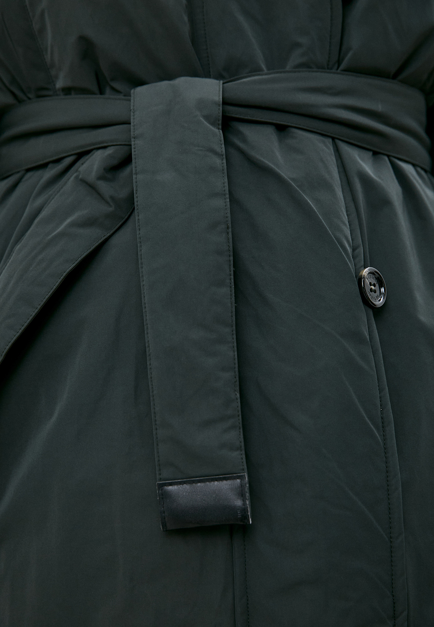 Утепленная куртка Hetrego 8H640F: изображение 6