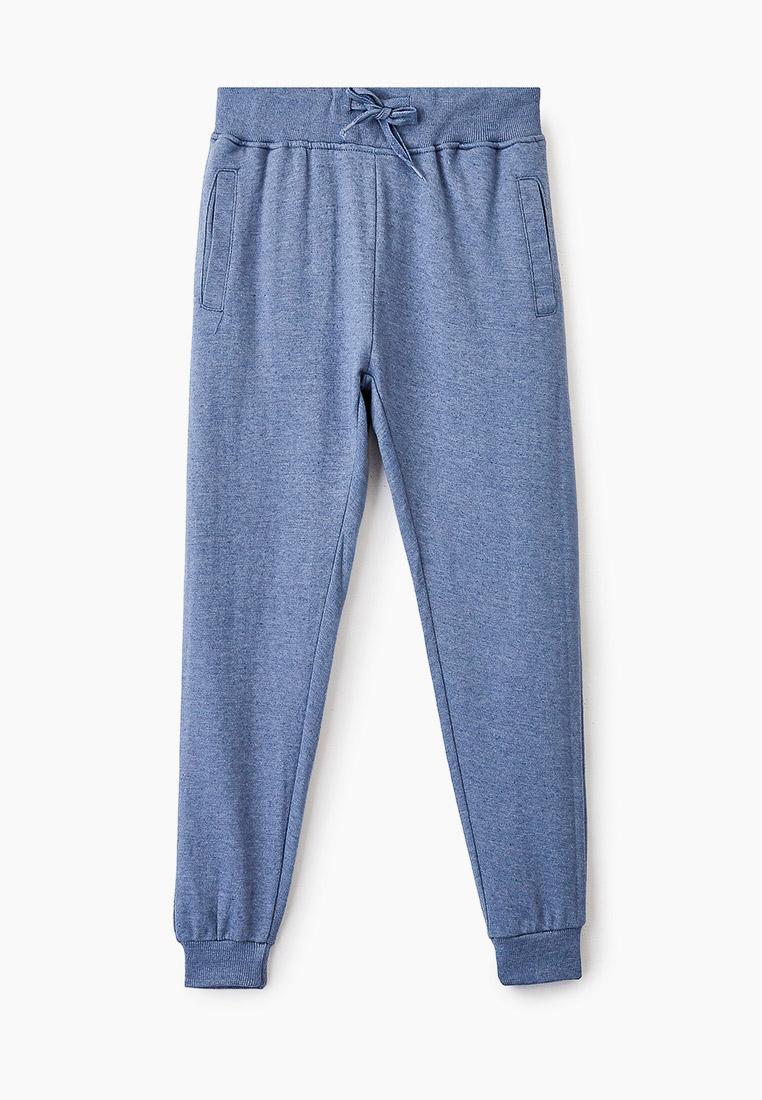 Спортивные брюки для мальчиков Hopenlife (Хопенлайф) DABER-J