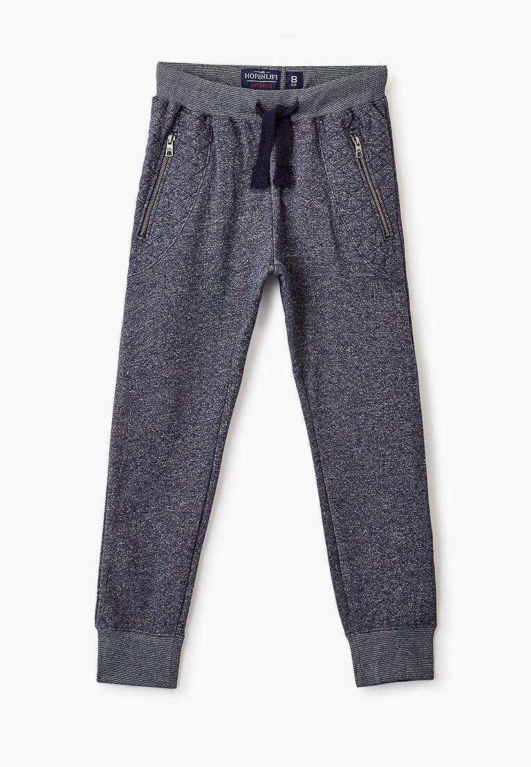 Спортивные брюки для мальчиков Hopenlife (Хопенлайф) MYAZAKI-J