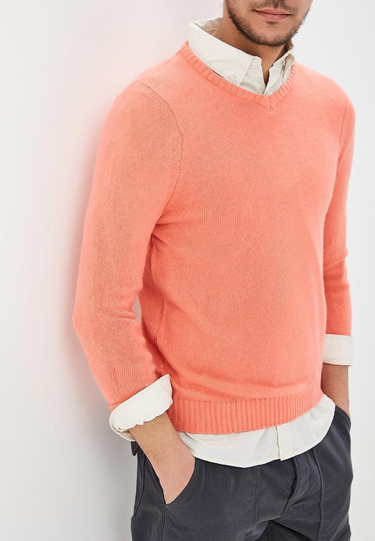 Пуловер Hopenlife DANOIS