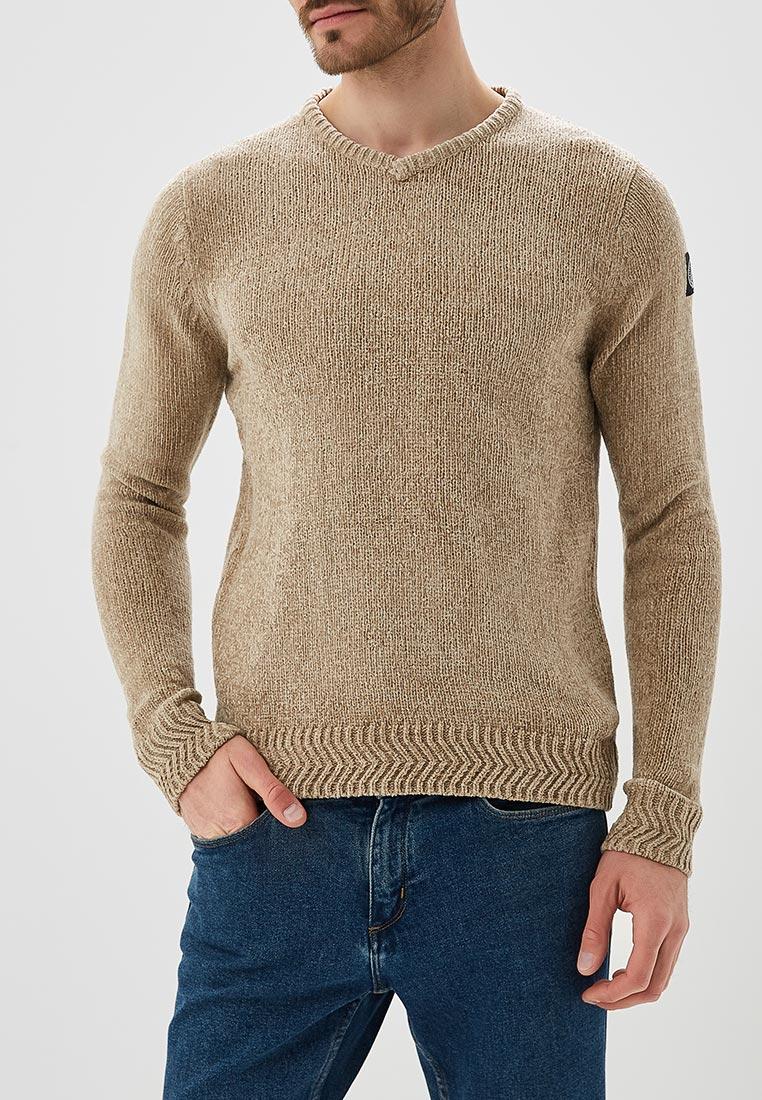 Пуловер Hopenlife EUREKA