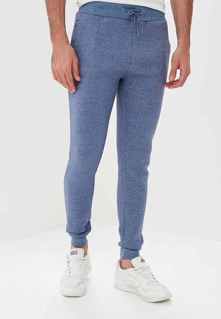 Мужские спортивные брюки Hopenlife DABELO