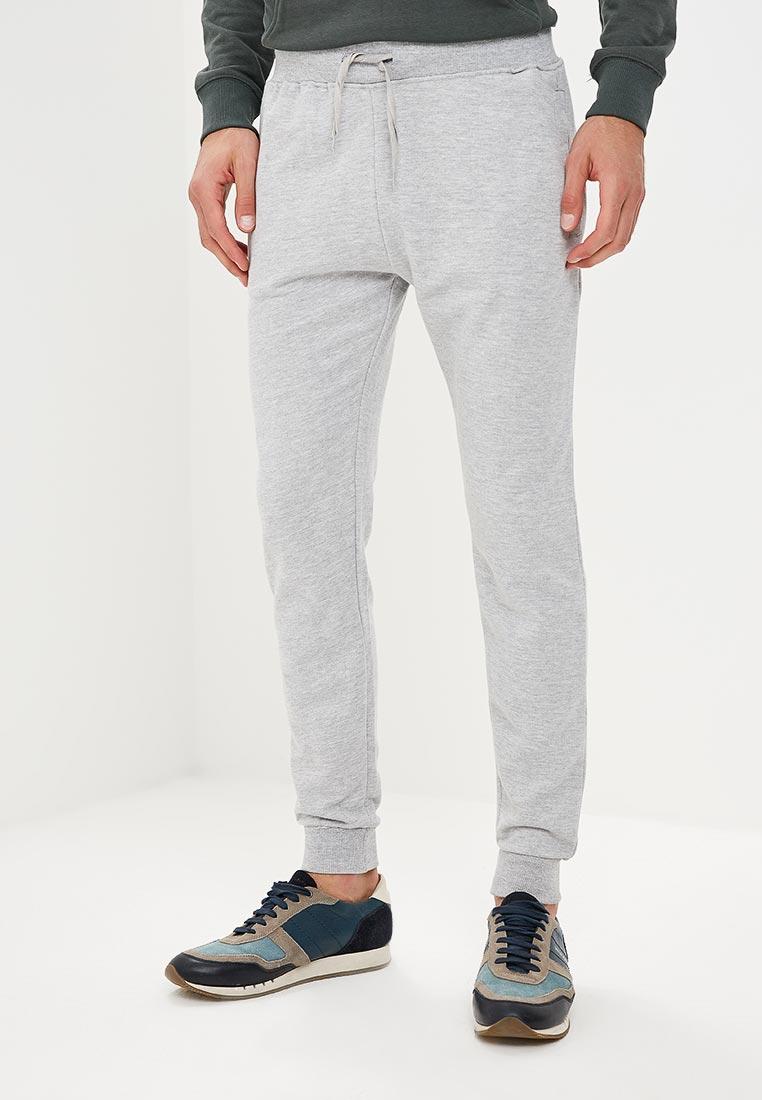 Мужские спортивные брюки Hopenlife DABER