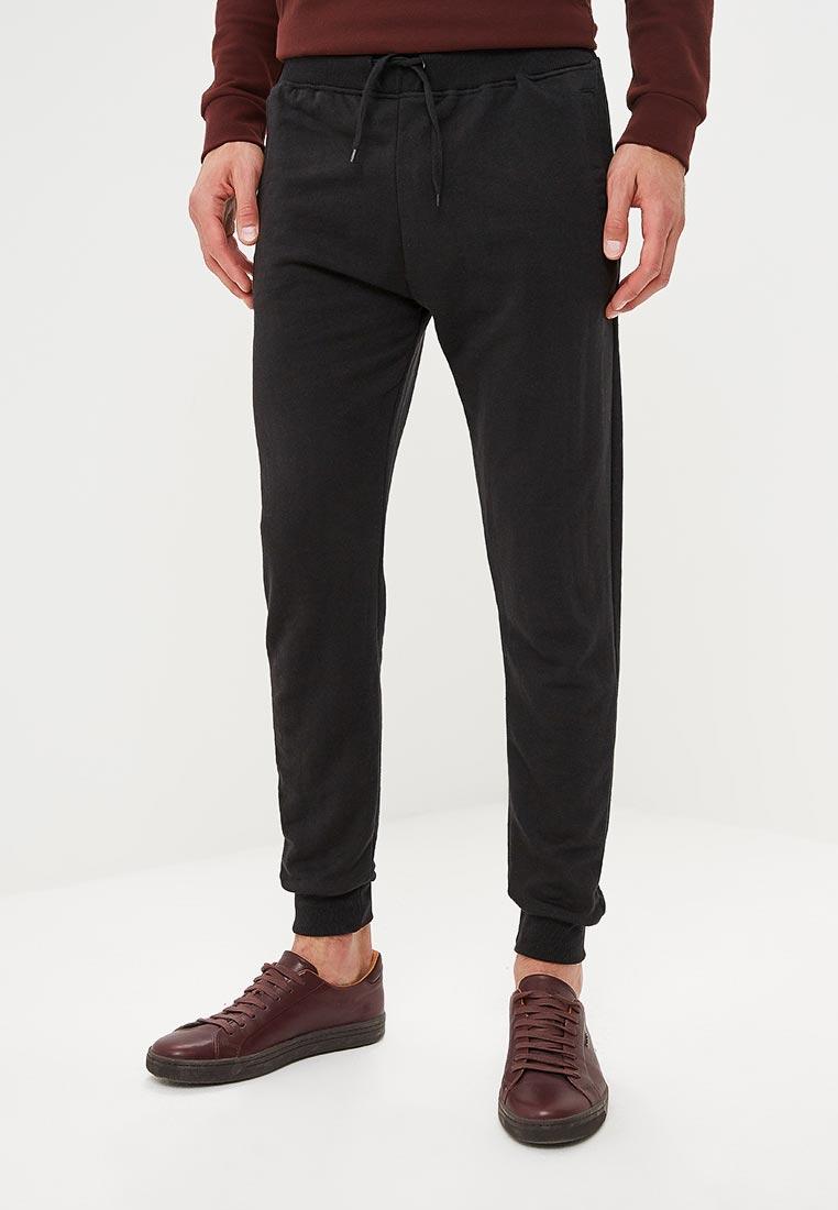 Мужские спортивные брюки Hopenlife (Хопенлайф) DABER