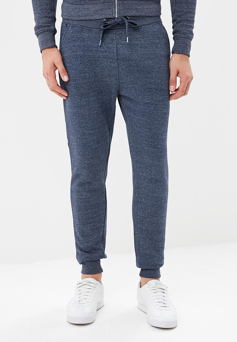 Мужские спортивные брюки Hopenlife (Хопенлайф) MABIANI