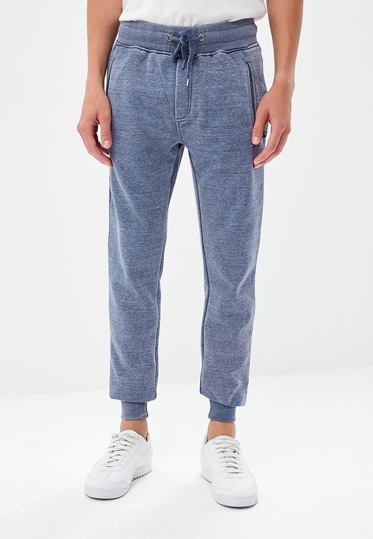 Мужские спортивные брюки Hopenlife MABUKOMI