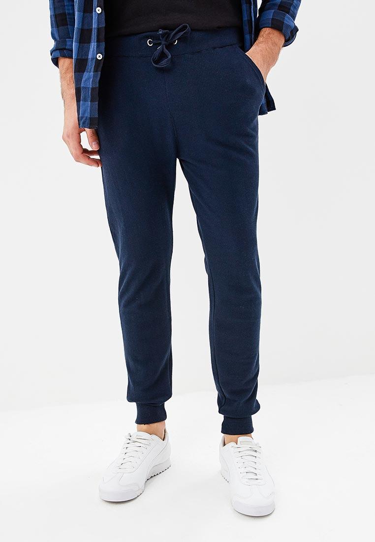 Мужские спортивные брюки Hopenlife OLDANY