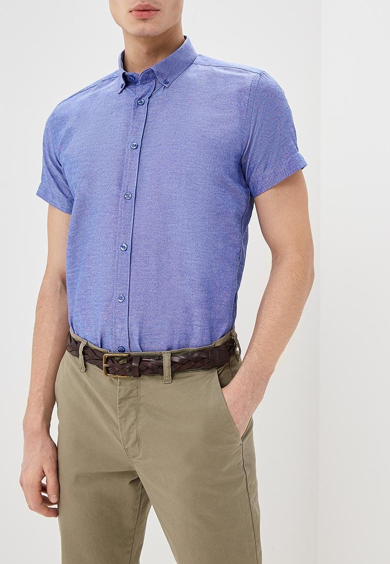 Рубашка с длинным рукавом Hopenlife NAGATO